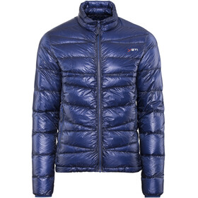 Yeti Strato Ultralight Down Jacket Men Estate Blue